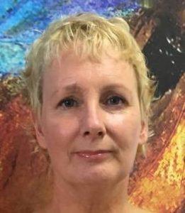 Julie Fishlock