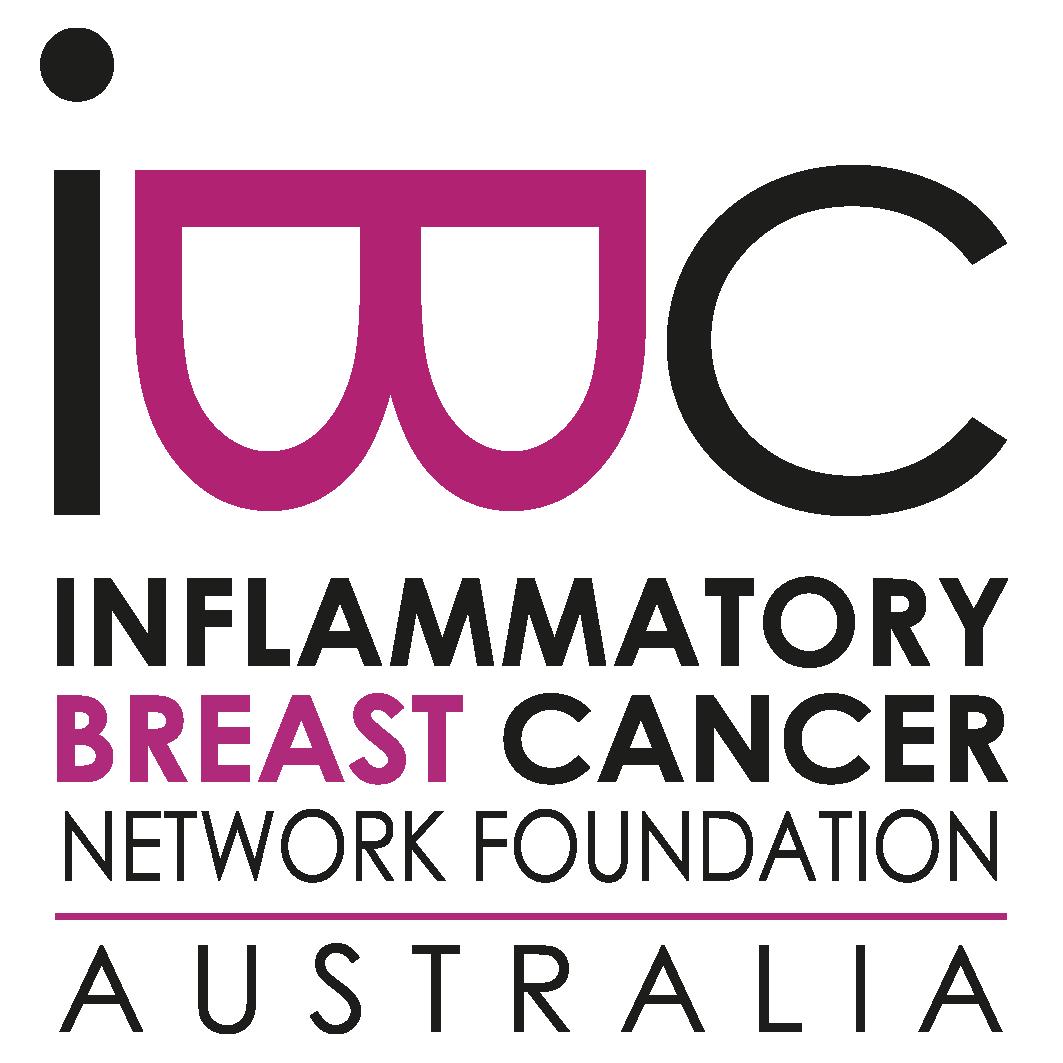 IBC Network Australia
